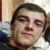 Руслан, 30  , Gmina Strzelin