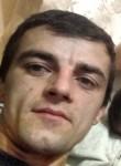 Руслан, 28  , Zhmerynka