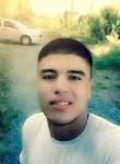 Mustafo, 25  , Andijon