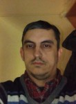 Valli, 37  , Chernihiv