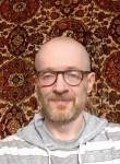 Igor, 55  , Saint Petersburg