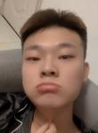 自闭患者, 20  , Beijing