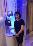 Lena, 44  , Ternopil