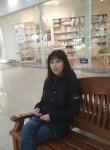 Irina, 50  , Kharkiv