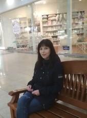 Irina, 50, Ukraine, Kharkiv