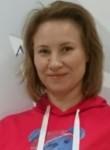 Натали - Саратов