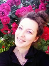 Танюшка, 31, Ukraine, Odessa