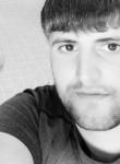 Ruslan, 32, Chelyabinsk