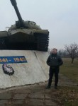 Shiopnv Shipping, 35  , Hulyaypole