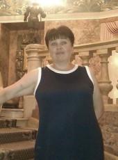 Елена, 56, Russia, Simferopol