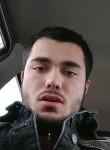 Jama, 23  , Chirchiq
