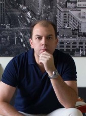 Roman, 38, Россия, Липецк