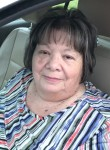 Linda, 69  , Fayetteville (State of North Carolina)