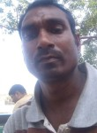 Pradeep Kumar Gu, 40, New Delhi
