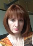 Allik, 51, Moscow