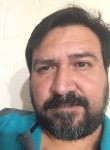 Rene, 41  , Green Bay