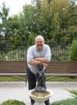 Valeriy ---, 54  , Tver