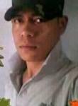 Rohmani Tegal, 38  , Tegal