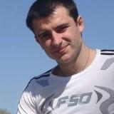 Alex, 35  , Swinoujscie
