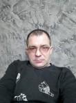 Sergei, 39  , Panevezys