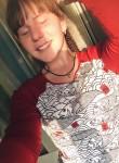 Alina, 22, Ussuriysk