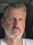 Richarddavis, 50  , Riverside (State of California)