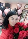 Elena, 64  , Voronezh