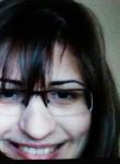 Jekaterina Gudkova, 34  , Bradford