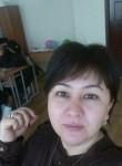 Mukhayye, 41  , Qorovulbozor