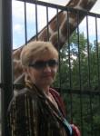 galina, 64  , Kaliningrad