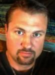John, 37  , Colton