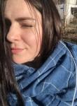 Masha, 27, Saint Petersburg