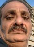 Riaz, 59  , Sharjah