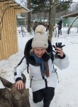 Svetlana , 45, Moscow