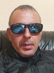 Gruio, 40  , Aranda de Duero