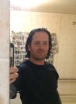 nightlasher, 37  , Rock Springs