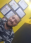 Kaan, 29, Istanbul