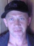 Mikhail, 50  , Igarka
