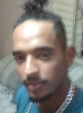 Cris, 30, Brazil, Porto Alegre