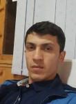 Farkhad, 31  , Gelendzhik