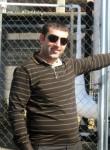 Alik Mamedov, 33  , Baku