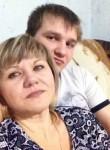 Denis, 20  , Koksovyy