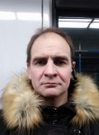 Zhuk, 41, Moscow
