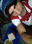 José , 18  , Horizonte