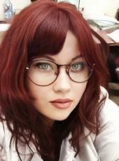 Aelsyltatia, 18, Russia, Voronezh