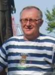 Sergey, 58, Sevastopol