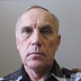 Leonid, 72  , Irpin