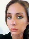 Nata, 34  , Sevastopol