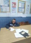 Yuriy, 47  , Kryvyi Rih