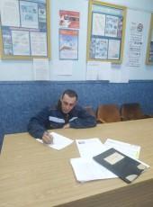 Yuriy, 48, Ukraine, Kryvyi Rih